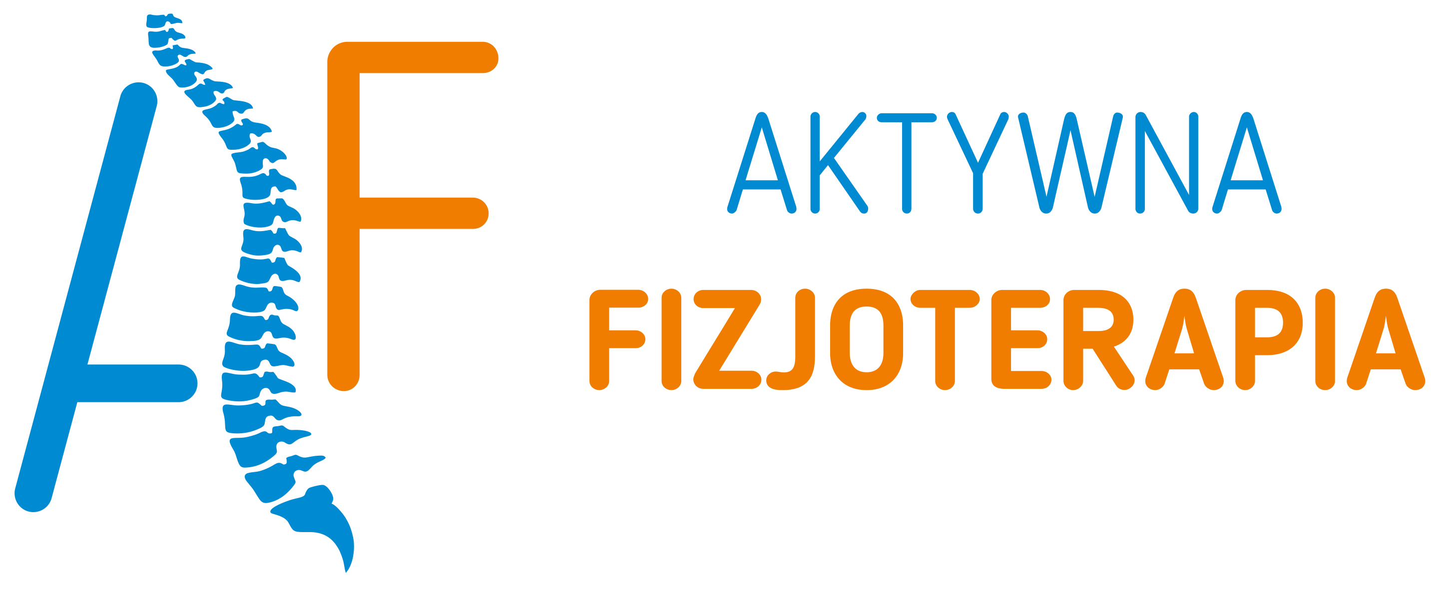 Aktywna Fizjoterapia